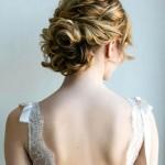 gelin saçı modelleri-gelin başı modelleri-gelinlik saç modelleri-gelin saçı-gelin saç modelleri-wedding hairstyles (39)