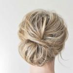 gelin saçı modelleri-gelin başı modelleri-gelinlik saç modelleri-gelin saçı-gelin saç modelleri-wedding hairstyles (4)