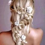 gelin saçı modelleri-gelin başı modelleri-gelinlik saç modelleri-gelin saçı-gelin saç modelleri-wedding hairstyles (41)