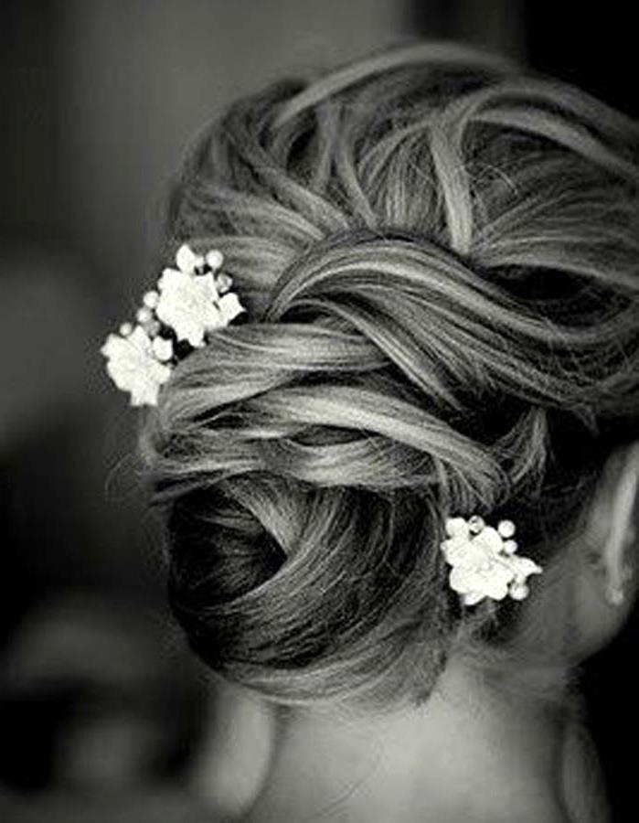 gelin saçı modelleri-gelin başı modelleri-gelinlik saç modelleri-gelin saçı-gelin saç modelleri-wedding hairstyles (42)