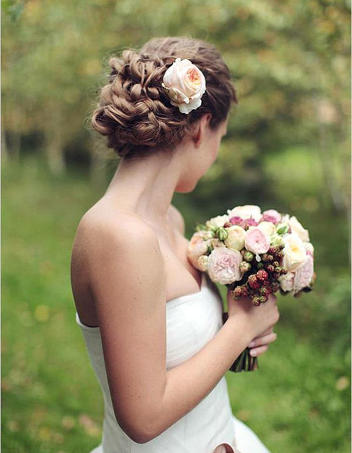 gelin saçı modelleri-gelin başı modelleri-gelinlik saç modelleri-gelin saçı-gelin saç modelleri-wedding hairstyles (43)