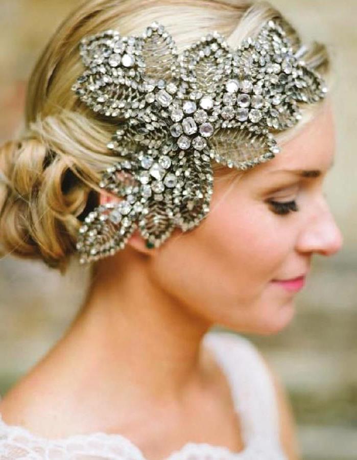 gelin saçı modelleri-gelin başı modelleri-gelinlik saç modelleri-gelin saçı-gelin saç modelleri-wedding hairstyles (44)