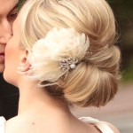 gelin saçı modelleri-gelin başı modelleri-gelinlik saç modelleri-gelin saçı-gelin saç modelleri-wedding hairstyles (45)