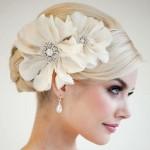 gelin saçı modelleri-gelin başı modelleri-gelinlik saç modelleri-gelin saçı-gelin saç modelleri-wedding hairstyles (46)