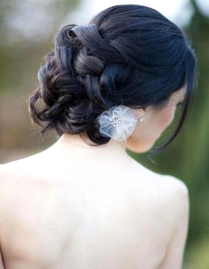 gelin saçı modelleri-gelin başı modelleri-gelinlik saç modelleri-gelin saçı-gelin saç modelleri-wedding hairstyles (47)