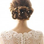 gelin saçı modelleri-gelin başı modelleri-gelinlik saç modelleri-gelin saçı-gelin saç modelleri-wedding hairstyles (48)