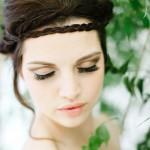 gelin saçı modelleri-gelin başı modelleri-gelinlik saç modelleri-gelin saçı-gelin saç modelleri-wedding hairstyles (49)
