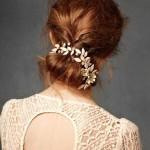 gelin saçı modelleri-gelin başı modelleri-gelinlik saç modelleri-gelin saçı-gelin saç modelleri-wedding hairstyles (5)