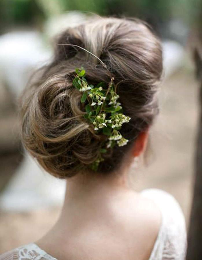 gelin saçı modelleri-gelin başı modelleri-gelinlik saç modelleri-gelin saçı-gelin saç modelleri-wedding hairstyles (50)
