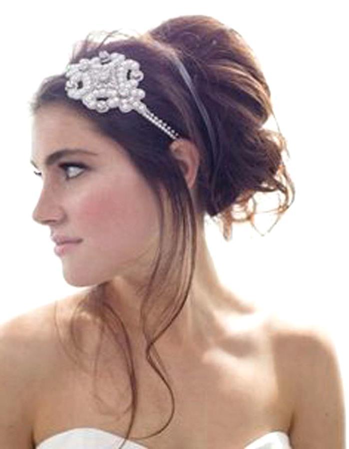 gelin saçı modelleri-gelin başı modelleri-gelinlik saç modelleri-gelin saçı-gelin saç modelleri-wedding hairstyles (51)