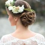 gelin saçı modelleri-gelin başı modelleri-gelinlik saç modelleri-gelin saçı-gelin saç modelleri-wedding hairstyles (52)