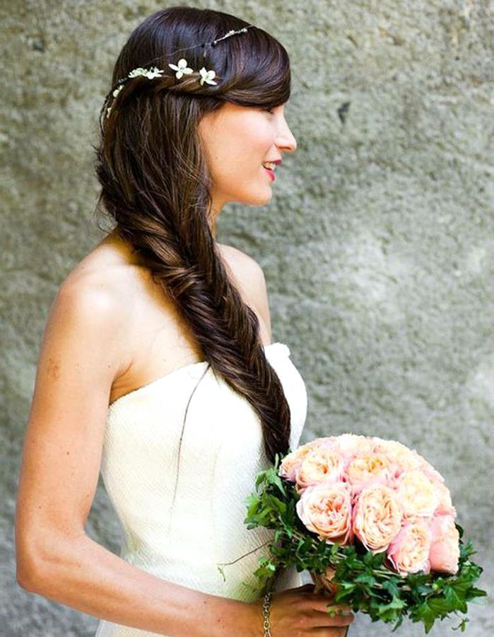 gelin saçı modelleri-gelin başı modelleri-gelinlik saç modelleri-gelin saçı-gelin saç modelleri-wedding hairstyles (53)