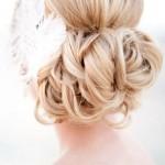 gelin saçı modelleri-gelin başı modelleri-gelinlik saç modelleri-gelin saçı-gelin saç modelleri-wedding hairstyles (54)