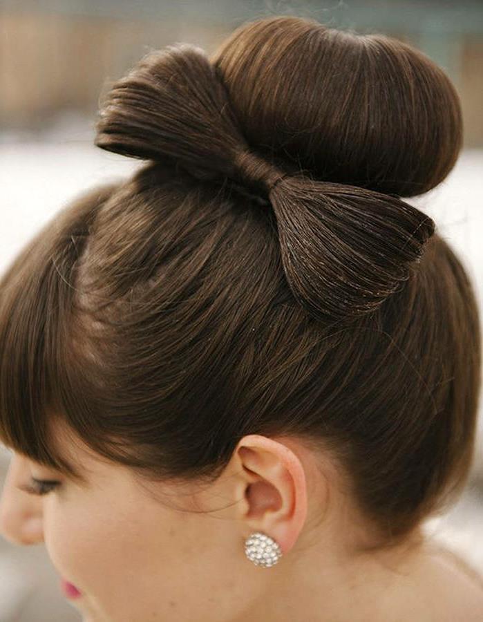 gelin saçı modelleri-gelin başı modelleri-gelinlik saç modelleri-gelin saçı-gelin saç modelleri-wedding hairstyles (55)