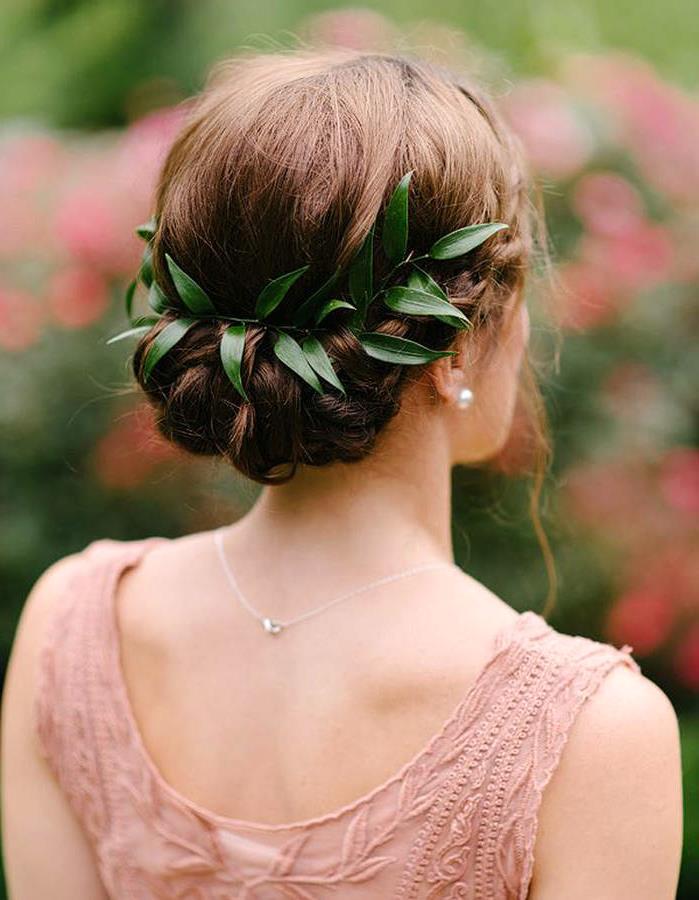 gelin saçı modelleri-gelin başı modelleri-gelinlik saç modelleri-gelin saçı-gelin saç modelleri-wedding hairstyles (6)