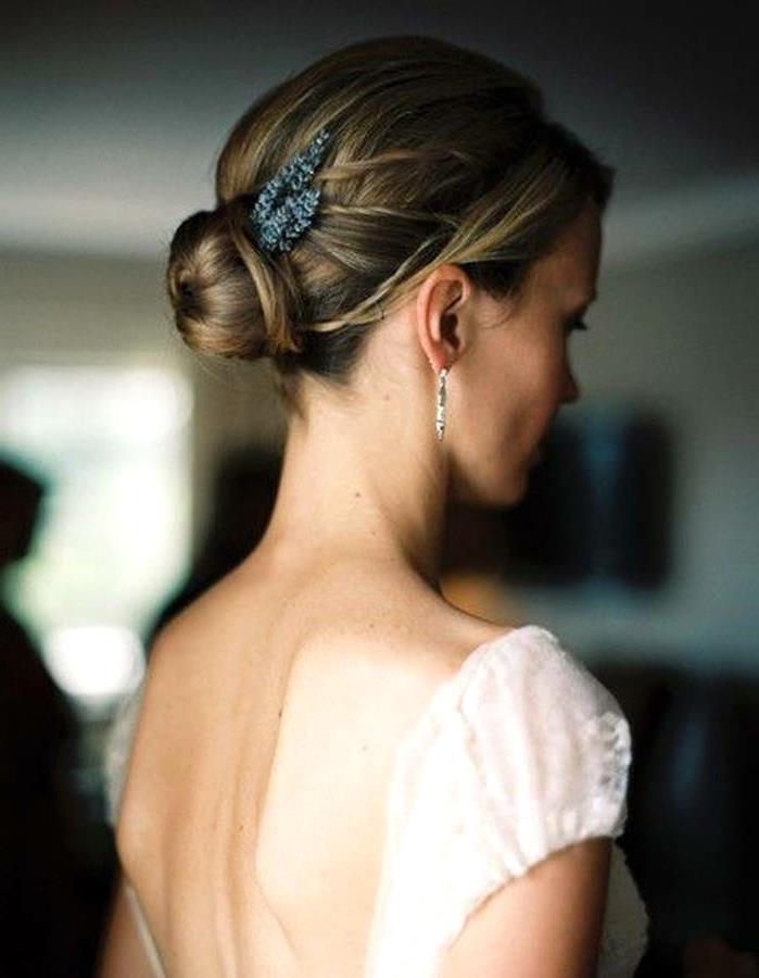 gelin saçı modelleri-gelin başı modelleri-gelinlik saç modelleri-gelin saçı-gelin saç modelleri-wedding hairstyles (7)