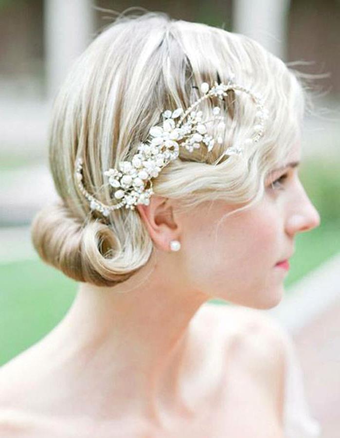 gelin saçı modelleri-gelin başı modelleri-gelinlik saç modelleri-gelin saçı-gelin saç modelleri-wedding hairstyles (8)