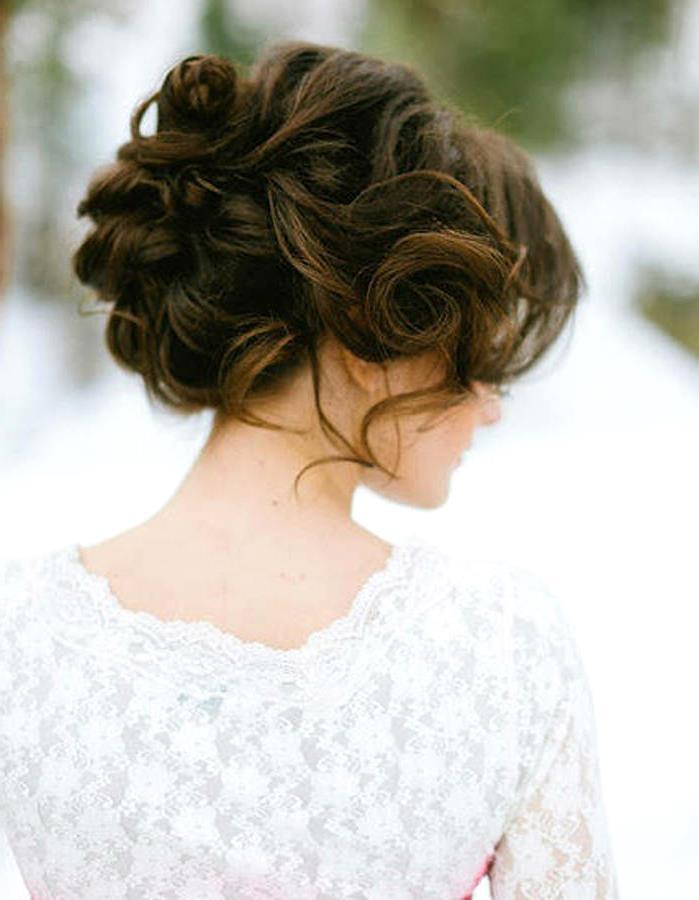 gelin saçı modelleri-gelin başı modelleri-gelinlik saç modelleri-gelin saçı-gelin saç modelleri-wedding hairstyles (9)
