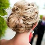 2016-gelin saç modelleri-gelin başı-wedding hairstyles-prom hairstyles-bridal hairstyles-wedding hair-gelin saçı modelleri (1)
