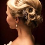 2016-gelin saç modelleri-gelin başı-wedding hairstyles-prom hairstyles-bridal hairstyles-wedding hair-gelin saçı modelleri (10)