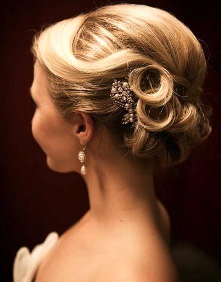 2016-gelin saç modelleri-gelin başı-wedding hairstyles-prom hairstyles-bridal hairstyles-wedding hair-gelin saçı modelleri (10)