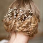 2016gelin saç modelleri-gelin başı-wedding hairstyles-prom hairstyles-bridal hairstyles-wedding hair-gelin saçı modelleri (11)