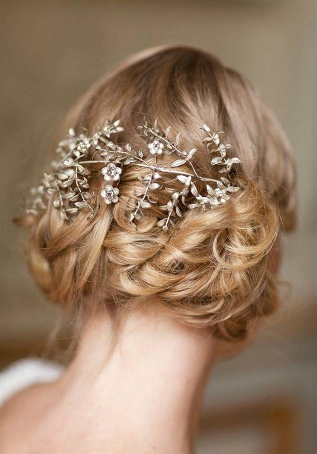 2016gelin saç modelleri-gelin başı-wedding hairstyles-prom hairstyles-bridal hairstyles-wedding hair-gelin saçı modelleri (11)
