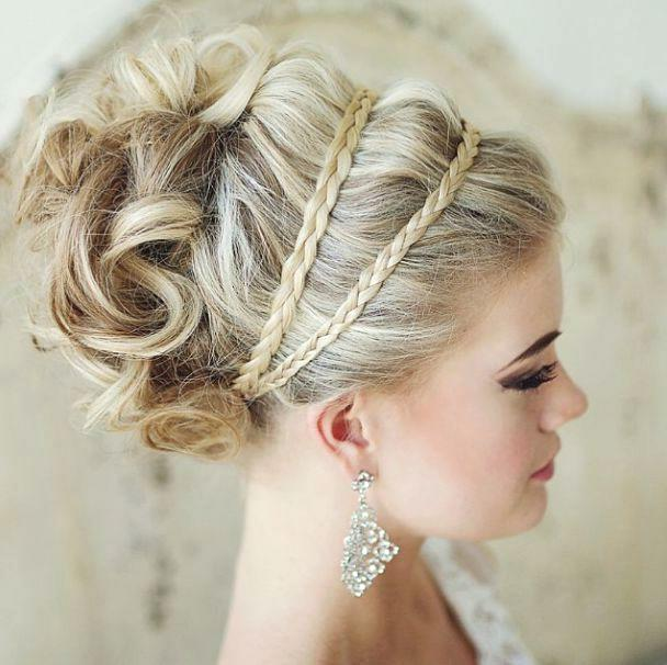 2016-gelin saç modelleri-gelin başı-wedding hairstyles-prom hairstyles-bridal hairstyles-wedding hair-gelin saçı modelleri (12)