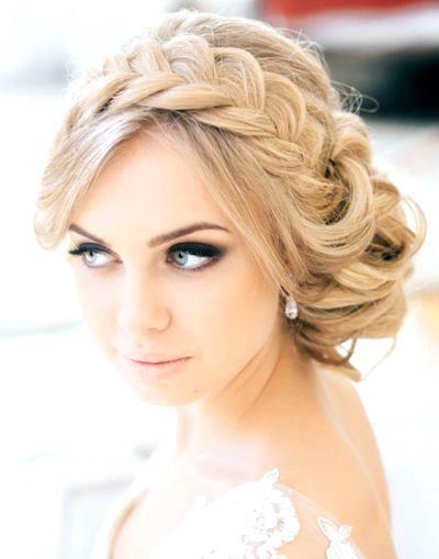 2016-gelin saç modelleri-gelin başı-wedding hairstyles-prom hairstyles-bridal hairstyles-wedding hair-gelin saçı modelleri (13)
