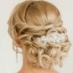 2016-gelin saç modelleri-gelin başı-wedding hairstyles-prom hairstyles-bridal hairstyles-wedding hair-gelin saçı modelleri (14)