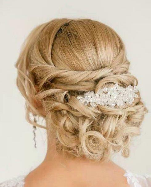 2016-gelin saç modelleri-gelin başı-wedding hairstyles-prom hairstyles-bridal hairstyles-wedding hair-gelin saçı modelleri (14)