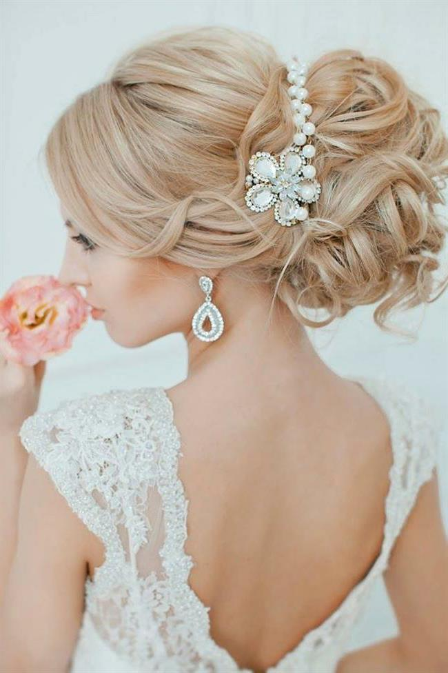 2016-gelin saç modelleri-gelin başı-wedding hairstyles-prom hairstyles-bridal hairstyles-wedding hair-gelin saçı modelleri (16)