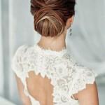 2016-gelin saç modelleri-gelin başı-wedding hairstyles-prom hairstyles-bridal hairstyles-wedding hair-gelin saçı modelleri (18)