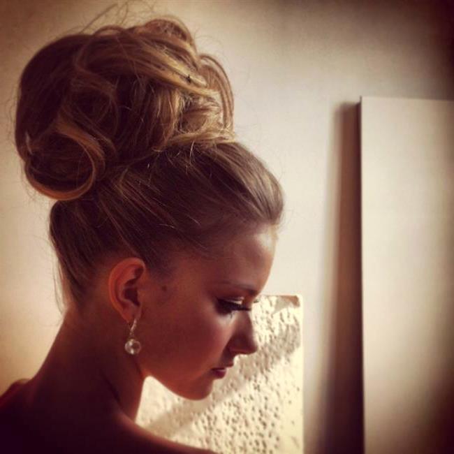 2016-gelin saç modelleri-gelin başı-wedding hairstyles-prom hairstyles-bridal hairstyles-wedding hair-gelin saçı modelleri (19)