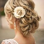 2016-gelin saç modelleri-gelin başı-wedding hairstyles-prom hairstyles-bridal hairstyles-wedding hair-gelin saçı modelleri (2)