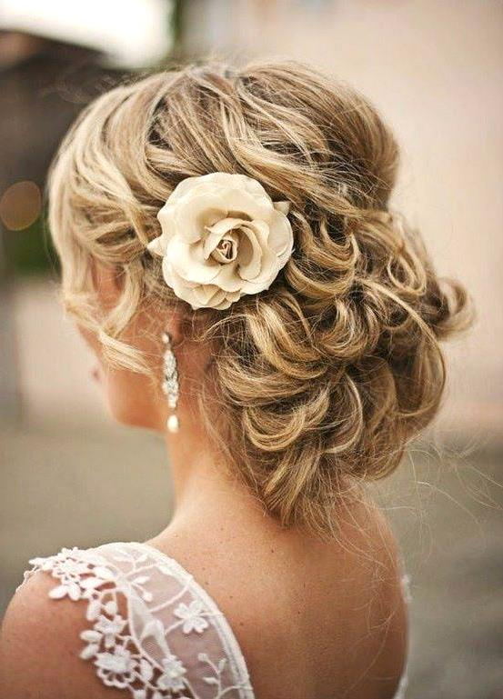 2016-gelin saç modelleri-gelin başı-wedding hairstyles-prom hairstyles-bridal hairstyles-wedding hair-gelin saçı modelleri (2)