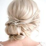2016-gelin saç modelleri-gelin başı-wedding hairstyles-prom hairstyles-bridal hairstyles-wedding hair-gelin saçı modelleri (20)