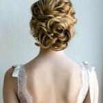 2016-gelin saç modelleri-gelin başı-wedding hairstyles-prom hairstyles-bridal hairstyles-wedding hair-gelin saçı modelleri (22)