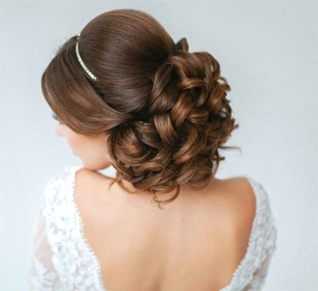 2016-gelin saç modelleri-gelin başı-wedding hairstyles-prom hairstyles-bridal hairstyles-wedding hair-gelin saçı modelleri (23)
