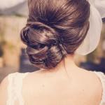 2016-gelin saç modelleri-gelin başı-wedding hairstyles-prom hairstyles-bridal hairstyles-wedding hair-gelin saçı modelleri (24)