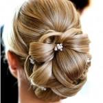 2016-gelin saç modelleri-gelin başı-wedding hairstyles-prom hairstyles-bridal hairstyles-wedding hair-gelin saçı modelleri (27)