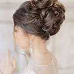 2016-gelin saç modelleri-gelin başı-wedding hairstyles-prom hairstyles-bridal hairstyles-wedding hair-gelin saçı modelleri (29)