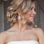 2016-gelin saç modelleri-gelin başı-wedding hairstyles-prom hairstyles-bridal hairstyles-wedding hair-gelin saçı modelleri (3)
