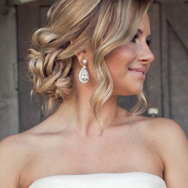 2016-gelin saç modelleri-gelin başı-wedding hairstyles-prom hairstyles-bridal hairstyles-wedding hair-gelin saçı modelleri (3)