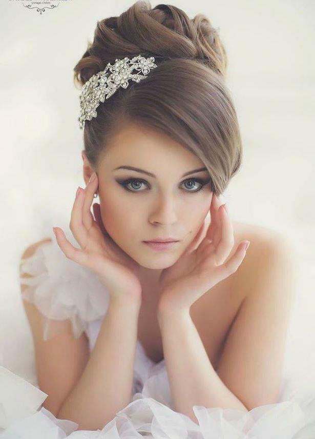 2016-gelin saç modelleri-gelin başı-wedding hairstyles-prom hairstyles-bridal hairstyles-wedding hair-gelin saçı modelleri (30)
