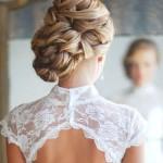 2016-gelin saç modelleri-gelin başı-wedding hairstyles-prom hairstyles-bridal hairstyles-wedding hair-gelin saçı modelleri (32)
