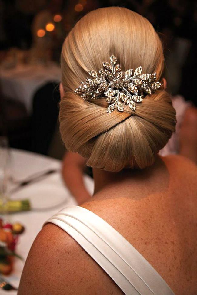 2016-gelin saç modelleri-gelin başı-wedding hairstyles-prom hairstyles-bridal hairstyles-wedding hair-gelin saçı modelleri (33)