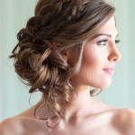 2016-gelin saç modelleri-gelin başı-wedding hairstyles-prom hairstyles-bridal hairstyles-wedding hair-gelin saçı modelleri (35)