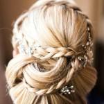2016-gelin saç modelleri-gelin başı-wedding hairstyles-prom hairstyles-bridal hairstyles-wedding hair-gelin saçı modelleri (38)