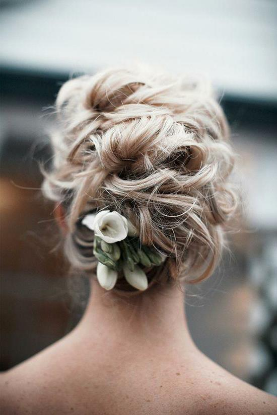 2016-gelin saç modelleri-gelin başı-wedding hairstyles-prom hairstyles-bridal hairstyles-wedding hair-gelin saçı modelleri (39)